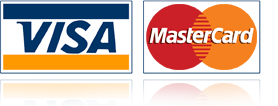 Mastercard_ VIsa